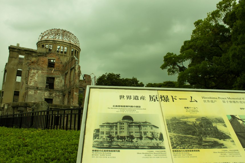 Hiroshima_6