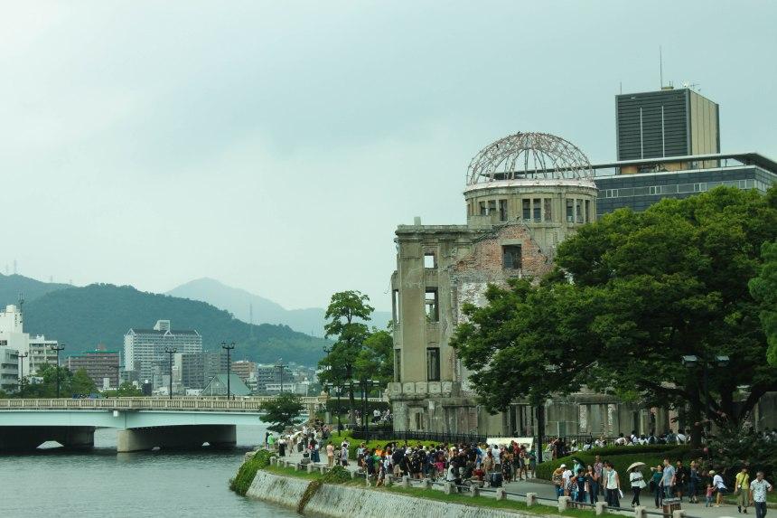 Hiroshima_7