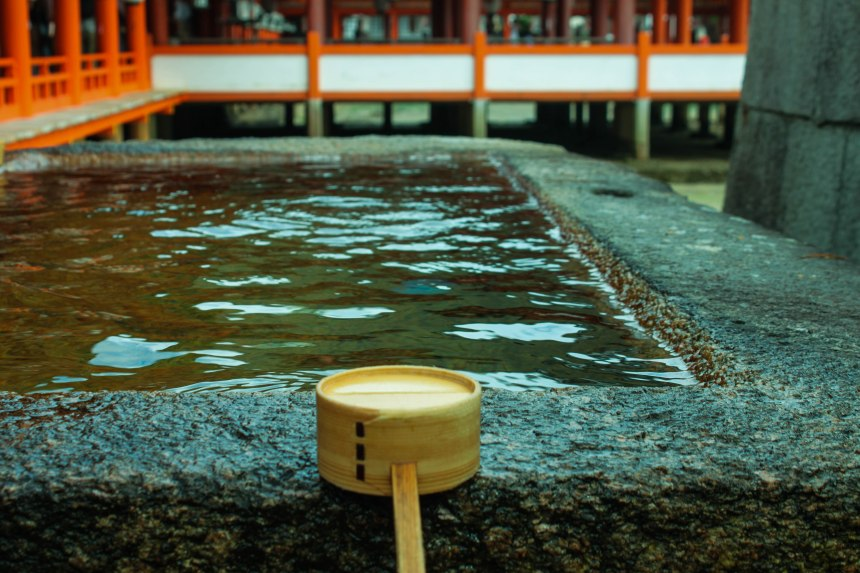 Itsukushima_Shrine_6