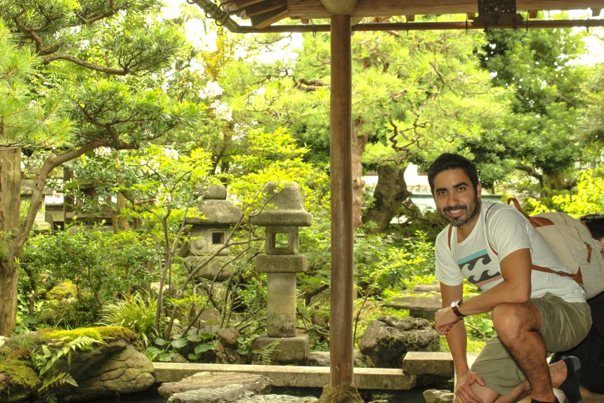 Kanazawa_Japan_12