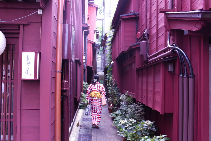 Kanazawa_Japan_18