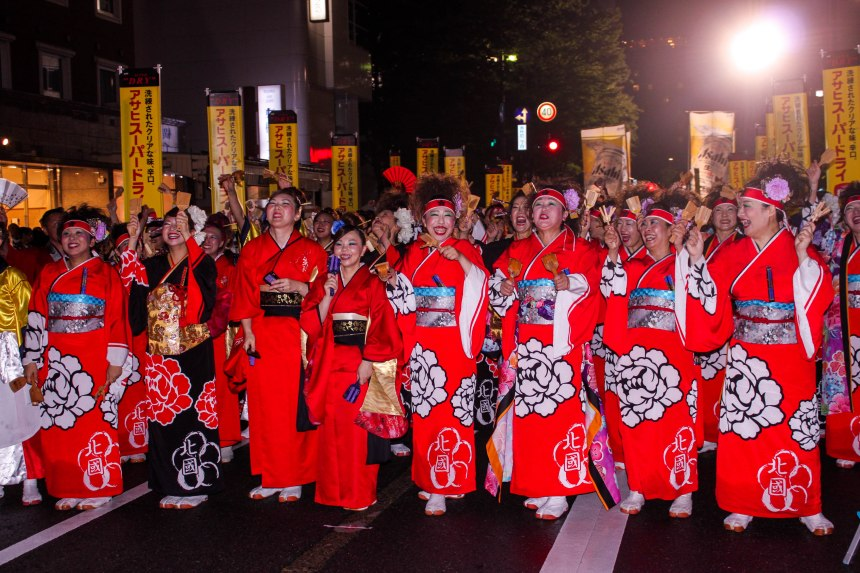 Kanazawa_Japan_32
