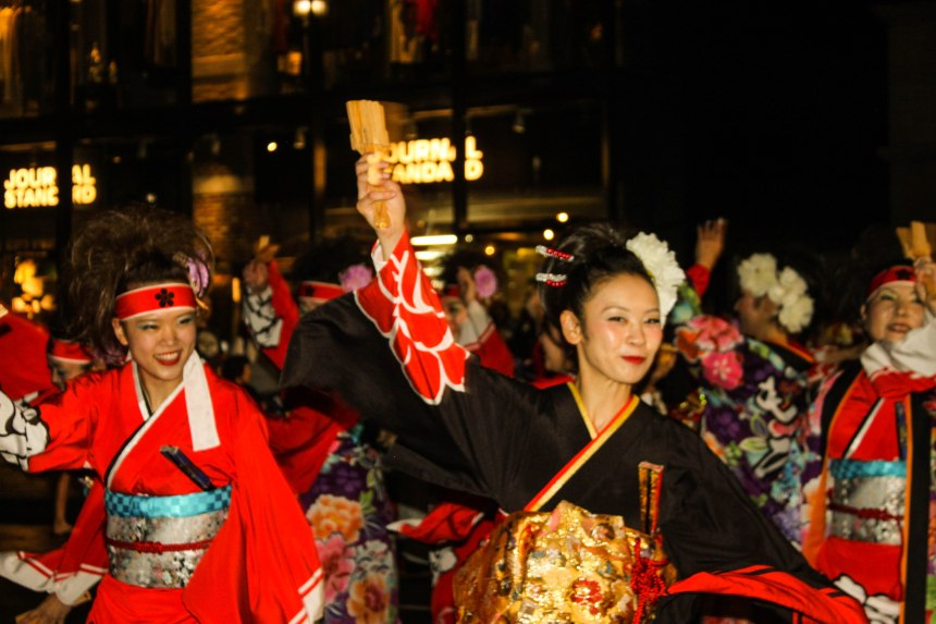Kanazawa_Japan_37