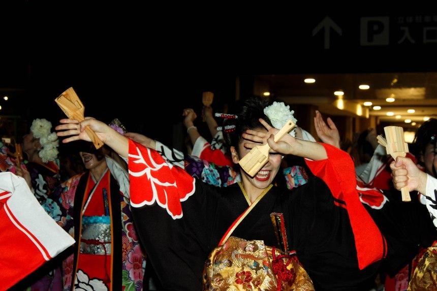 Kanazawa_Japan_45