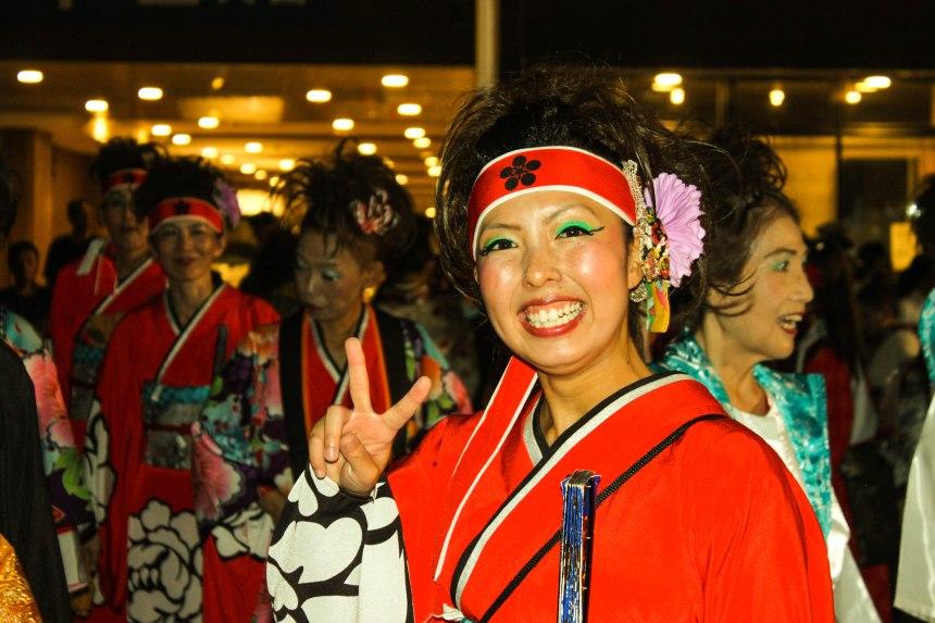 Kanazawa_Japan_47