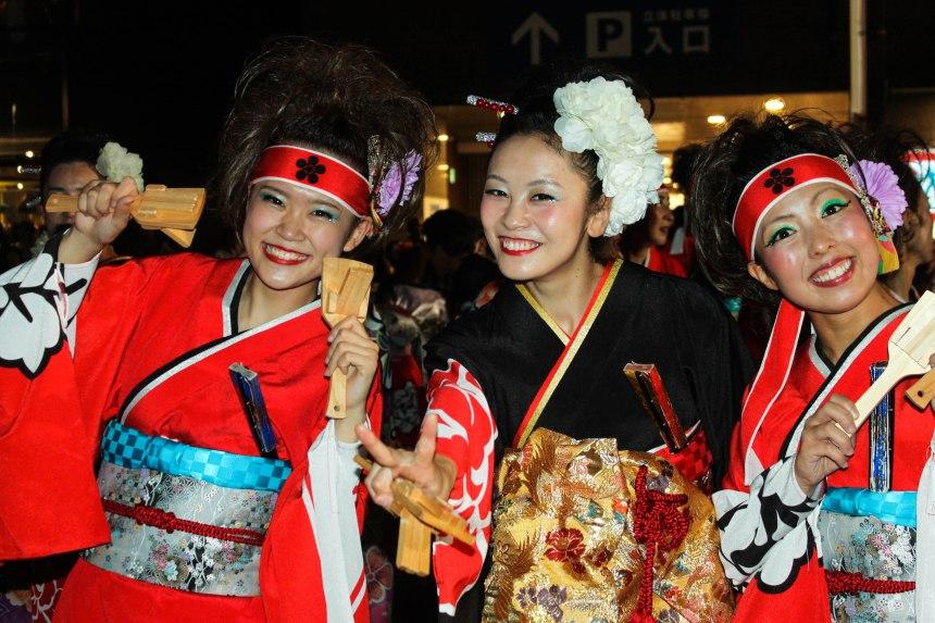 Kanazawa_Japan_48