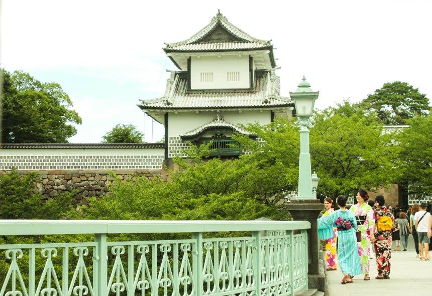 Kanazawa_Japan_5