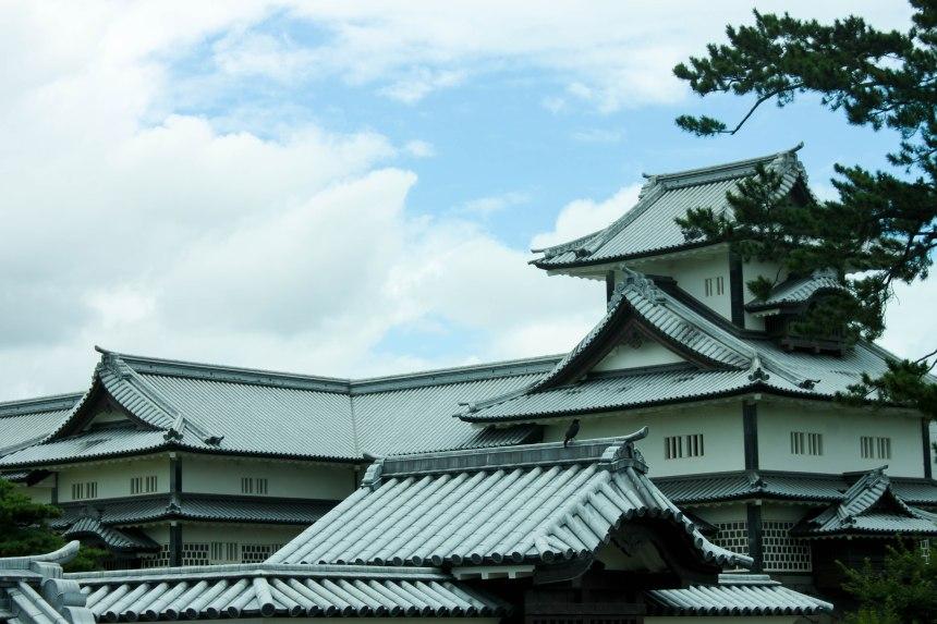 Kanazawa_Japan_6